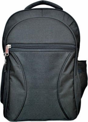 Tango 15.6 inch Expandable Laptop Backpack