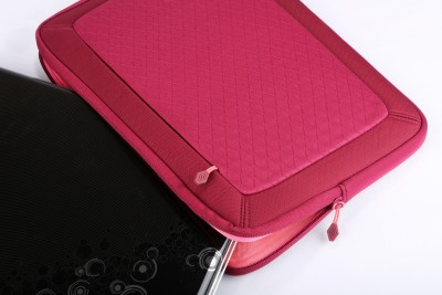 X-Doria 13 inch Sleeve/Slip Case