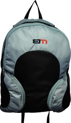 BM 15.6 inch Laptop Backpack