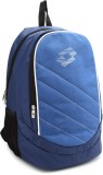 Lotto 12 inch Laptop Backpack (Blue)
