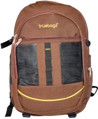 Truebags 15 inch Laptop Backpack