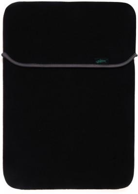 SmartFish 9 inch, 10 inch, 8 inch Sleeve/Slip Case