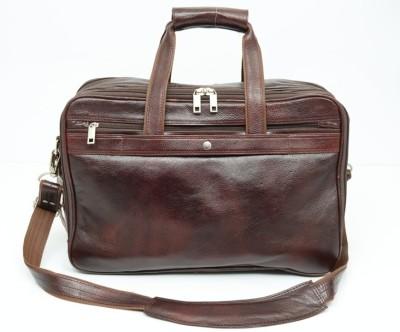 Chanter 16 inch Expandable Laptop Messenger Bag