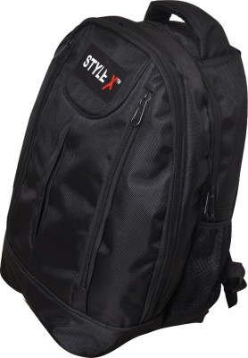 STYLEX 15.6 inch Laptop Backpack