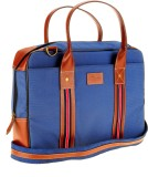 tZaro 13 inch Laptop Messenger Bag (Blue...