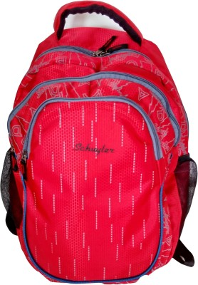 schuyler 15.6 inch Laptop Backpack