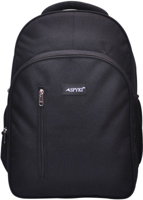Spyki 17 inch Laptop Backpack