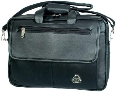 Easies 15.6 inch Laptop Messenger Bag