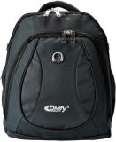 Comfy 15 inch Laptop Backpack (Blue)