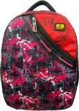R-Dzire 15 inch Laptop Backpack (Pink)