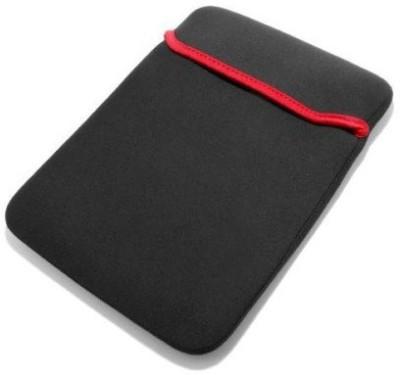 ae 14 inch Sleeve/Slip Case