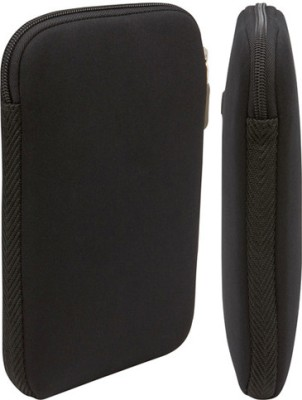 Case Logic 7 inch Sleeve/Slip Case