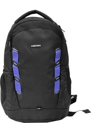 Gear 16 inch Laptop Backpack