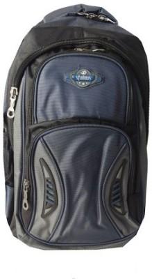 DELIHIKE 19 inch Laptop Backpack