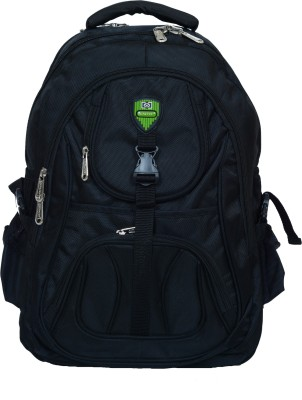 RUF & TUF 16 inch Laptop Backpack