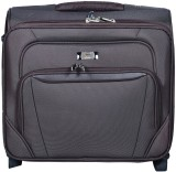 Sprint Over Nighter Cabin Luggage - 18 i...