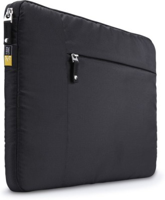 Case Logic 13 inch Sleeve/Slip Case