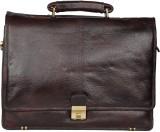 Bag Jack 16 inch Laptop Messenger Bag (B...