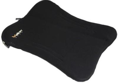 Bkmm 14.6 inch Sleeve/Slip Case