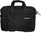 Wildmount 14 inch Laptop Messenger Bag (...