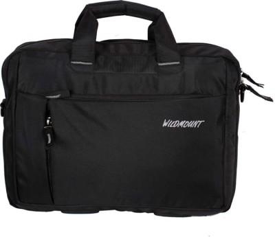 Wildmount 16 inch Laptop Messenger Bag