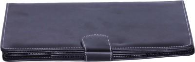 American-Elm 11 inch Sleeve/Slip Case