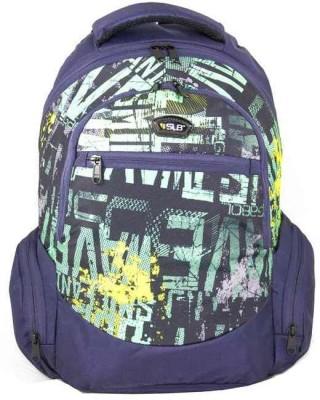 SLB 15.6 inch Laptop Backpack