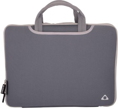 Stuffcool 14 inch Laptop Messenger Bag