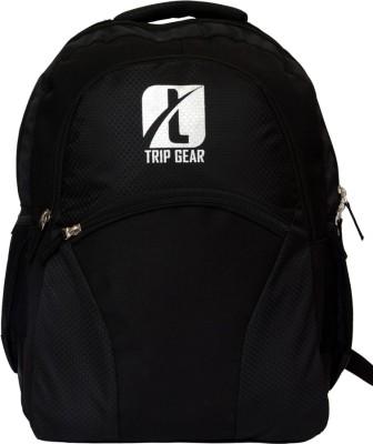 Trip Gear 15 inch Laptop Backpack