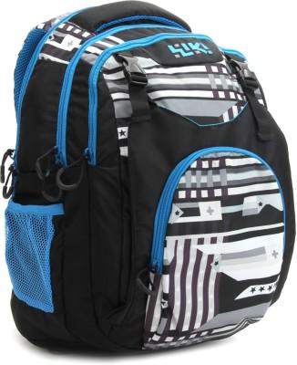 Wildcraft 14 inch Laptop Backpack