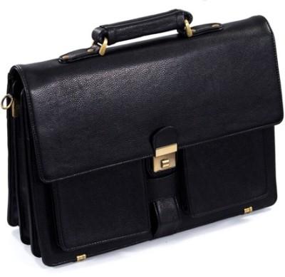 Leathers18 13 inch Expandable Sleeve/Slip Case