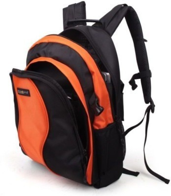 Max 16 inch Laptop Backpack