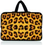 Huado 15 inch Sleeve/Slip Case (Yellow)