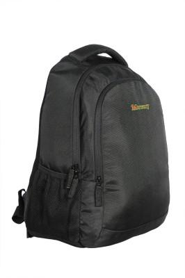Mercury 15 inch Laptop Backpack