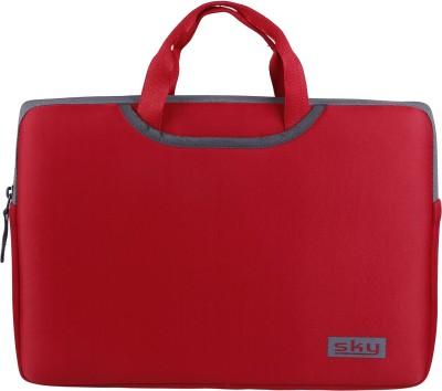 Sky 15.6 inch Sleeve/Slip Case