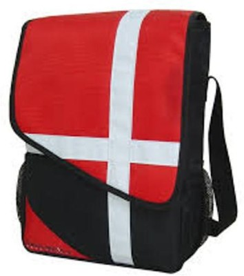 Swiss Military 11 inch Sleeve/Slip Case