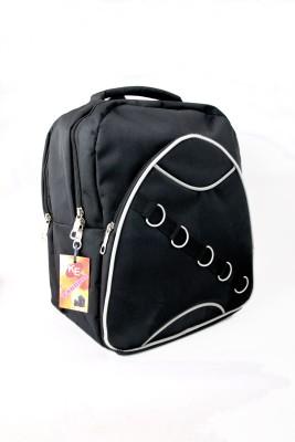 kanguli 15 inch Laptop Backpack