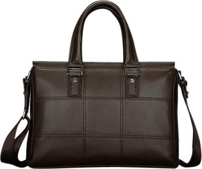 femnmas 11 inch Laptop Messenger Bag