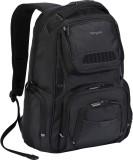 Targus 16 inch Laptop Backpack (Grey)