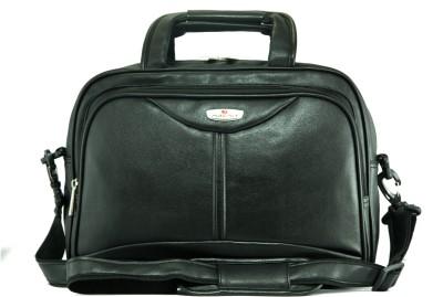 MGT 14 inch Laptop Messenger Bag