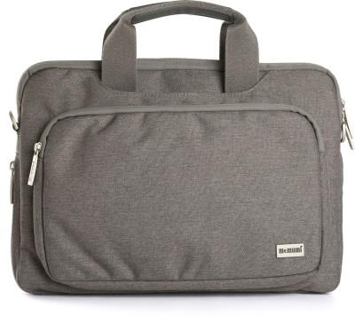 Memumi 13 inch Laptop Messenger Bag