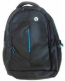 HP Entry Level Backpack Laptop Bag (Blue...