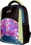 Gripper Gear 16 inch Laptop Backpack (Gr...