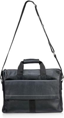 Kosher 15 inch Laptop Tote Bag