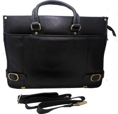 Nappastore 11 inch Laptop Messenger Bag