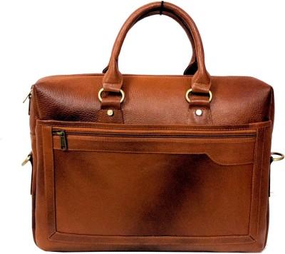 AYS 15.6 inch Laptop Messenger Bag