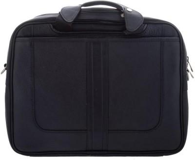 Leatherman 18 inch Expandable Laptop Case
