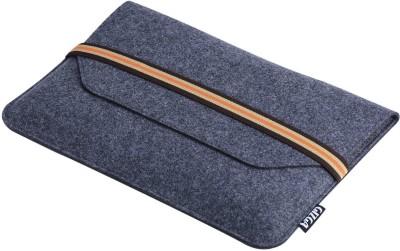 GIZGA 11 inch Sleeve/Slip Case