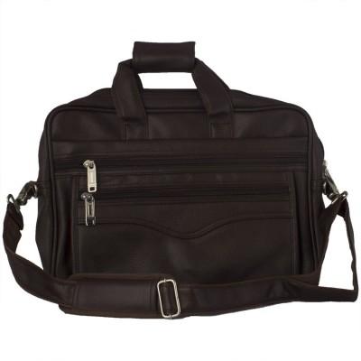 Umda 15 inch Laptop Tote Bag