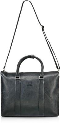 Kosher 15 inch Laptop Tote Bag available at Flipkart for Rs.5356